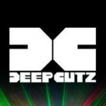 Deep Cutz Logo