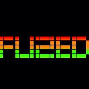 Fuzed logo